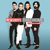 Play & Download That Home (A Tribute To Moms) by Newsboys | Napster