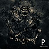 Sons of Hades by Various Artists