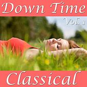 Play & Download Down Time Classical, Vol. 1 by The Maryland Symphony Orchestra | Napster