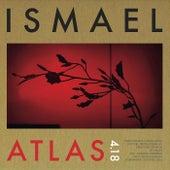 Atlas by Ismael
