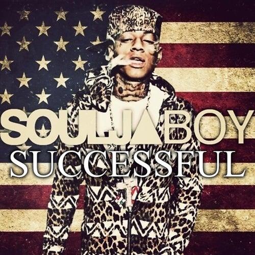Successful by Soulja Boy