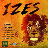 Izes Riddim - EP by Various Artists