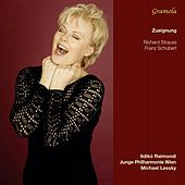 Play & Download Zueignung by Ildikó Raimondi | Napster