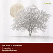 The Moon of Wintertime (Arr. N. P. Newerkla) by Quadriga Consort
