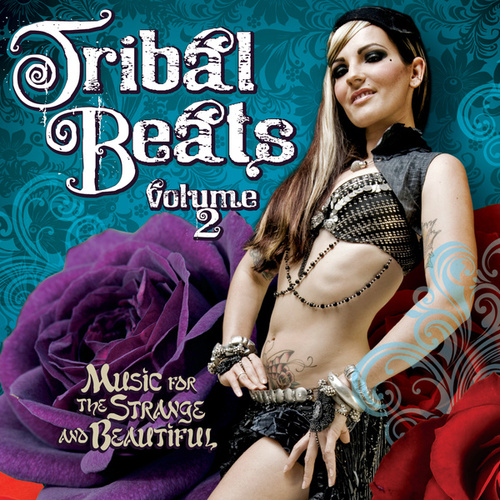 Play & Download Tribal Beats by Various Artists | Napster