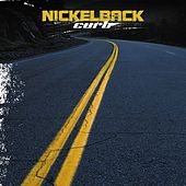 Play & Download Curb by Nickelback | Napster