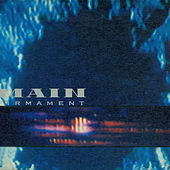 Play & Download Firmament by Main | Napster