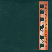 Play & Download Ligature - Remixes by Main | Napster