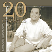 20 Exitos Originales by Armando Manzanero