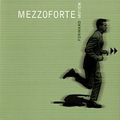 Play & Download Forward Motion by Mezzoforte | Napster