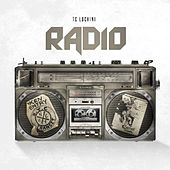 Play & Download Radio by TC Luchini | Napster