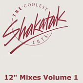 Play & Download The Coolest Shakatak Cuts 12