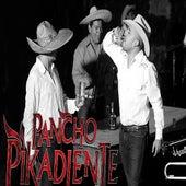 Play & Download De Borracho Y De Perdido by Pancho Pikadiente | Napster