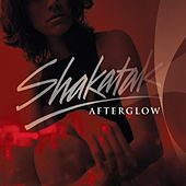 Play & Download Afterglow by Shakatak | Napster