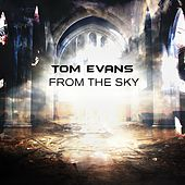 From the Sky by Tom Evans