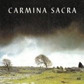 Play & Download Carmina Sacra by Various Artists | Napster