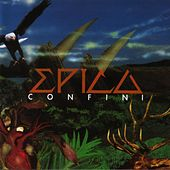 Play & Download Confini by Epica | Napster