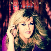 Play & Download Wide Awake by Jamie O'Neal | Napster
