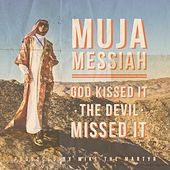 Play & Download God Kissed It the Devil Missed It by Various Artists | Napster