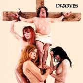 Play & Download Must Die Redux by Dwarves | Napster
