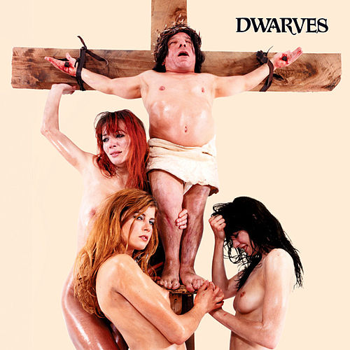 Must Die Redux by Dwarves