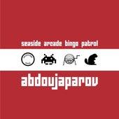 Play & Download Seaside Arcade Bingo Patrol by Abdoujaparov | Napster