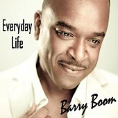 Play & Download Everyday Life by Barry Boom | Napster
