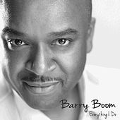 Play & Download Everything I Do (I Do It for You) by Barry Boom | Napster