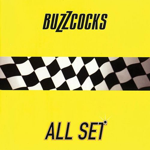 Play & Download All Set by Buzzcocks | Napster