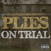 Play & Download On Trial by Plies | Napster