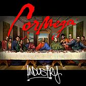 Industry by Cormega
