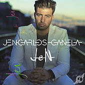 Play & Download Jen by Jencarlos Canela | Napster