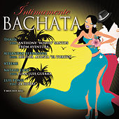 Play & Download Íntimamente Bachata by Various Artists | Napster