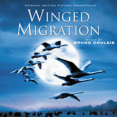 Play & Download Winged Migration by Various Artists | Napster