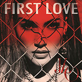 Play & Download First Love by Jennifer Lopez | Napster