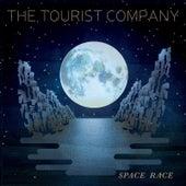 Space Race de The Tourist Company