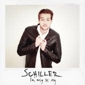 Play & Download La' Mig Se Dig by Schiller | Napster