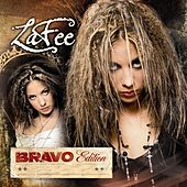 LaFee (Bravo Edition) by LaFee