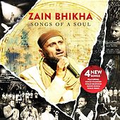 Songs of a Soul (Double Album) by Zain Bhikha