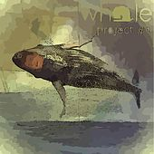 Play & Download Project #1 (Spontaneous) by Whale | Napster
