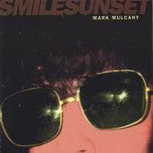 Smilesunset by Mark Mulcahy