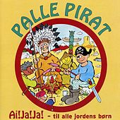 Play & Download Ai!Ja!Ja! by Palle Pirat | Napster
