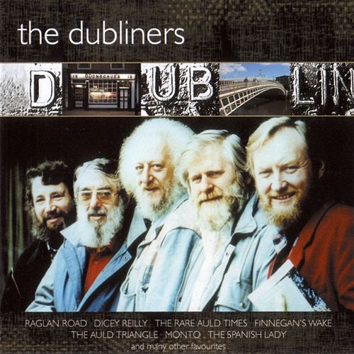 Play & Download Dublin by Dubliners | Napster