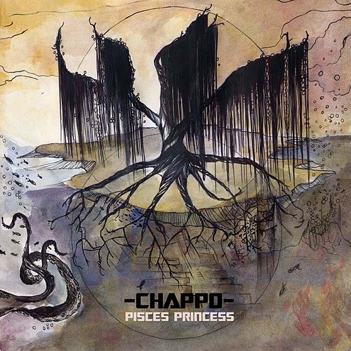 Play & Download Plastique Universe II: Pisces Princess by CHAPPO | Napster