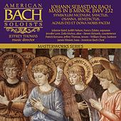Play & Download Bach Mass in B Minor, BWV 232, Vol. 2 by Various Artists | Napster