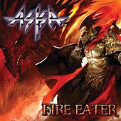 Play & Download Fire Eater by Aska | Napster