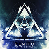 Play & Download Ventanas De Nube by Benito | Napster