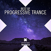 Best Of Progressive Trance - EP by Various Artists