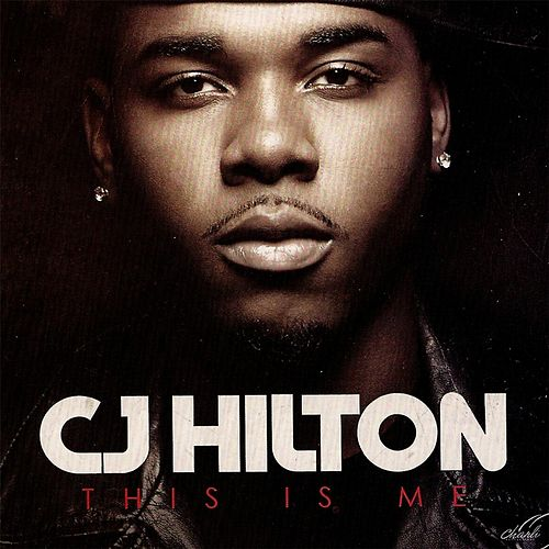 Play & Download This Is Me by CJ Hilton | Napster