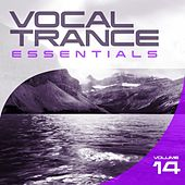 Play & Download Vocal Trance Essentials Vol. 14 - EP by Various Artists | Napster